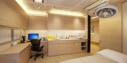 Q9 Orthopaedic and Spine Centre 10