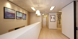 Q9 Orthopaedic and Spine Centre 5