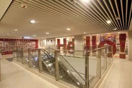 Senior Citizen Home Safety Association Centre Ho Man Tin 1