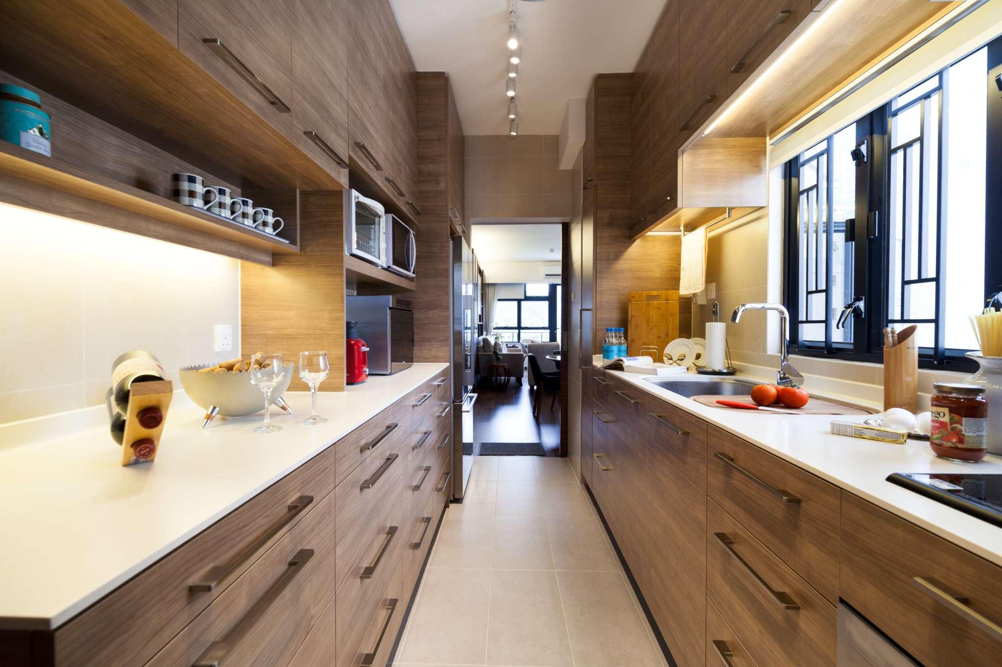 beverly hill clifton leung design workshop. Black Bedroom Furniture Sets. Home Design Ideas