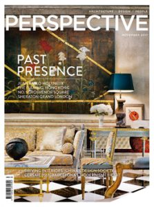 Chic Operator Perspective Nov 2017-cover