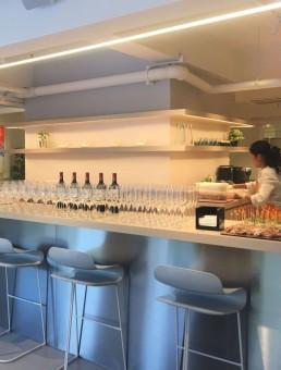MorriSofa Concept Store – Wanchai 16