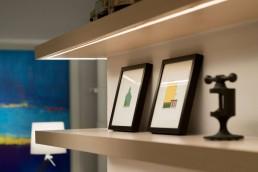MorriSofa Concept Store – Wanchai 19