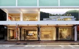 MorriSofa Concept Store – Wanchai 8