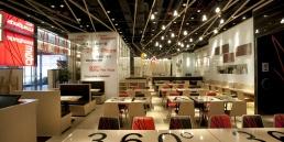 Spaghetti 360 Tseung Kwan O 2 2000