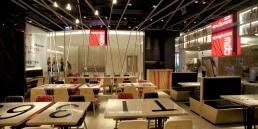 Spaghetti 360 Tseung Kwan O 3 2000