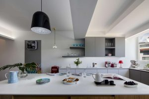 House Design-Marina Cove-Kitchen