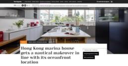 marina house scmp post magazine oct 2018