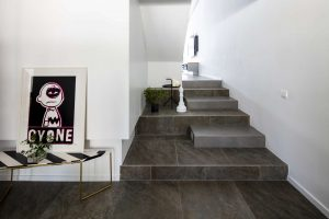 HouseDesign-MarinaCove-Foyer