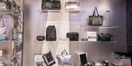 LeSportsac Pacific Place Store 12
