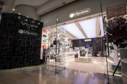 LeSportsac Pacific Place Store 7