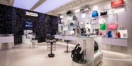 LeSportsac Pacific Place Store 9