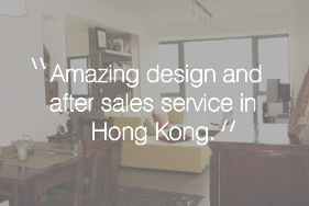 What Clients Say | Laguna Verde