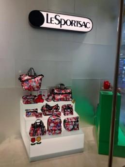 lesportsac retail shop yoho 3