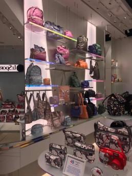 lesportsac retail shop yoho 4