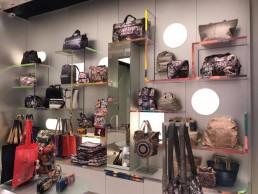 lesportsac retail shop yoho 5