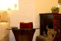 33 taikoo shing wisteria mansion testimonial