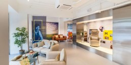 MorriSofa Concept Store – Wanchai 1