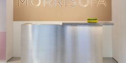 MorriSofa Concept Store – Wanchai 2