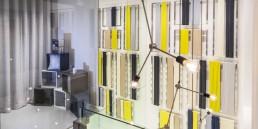 MorriSofa Concept Store – Wanchai 4