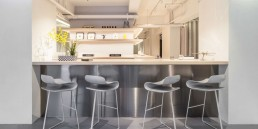 MorriSofa Concept Store – Wanchai 5