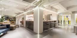 MorriSofa Concept Store – Wanchai 7