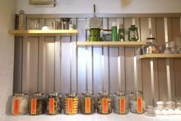 Senior Citizen Home Safety Association Centre Ho Man Tin 18