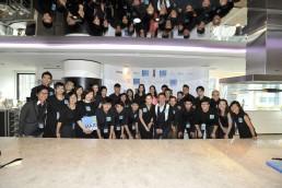 Make it HAPPEN MAXI 2 Charity Book Launch 62