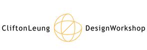 Clifton Leung Design Workshop
