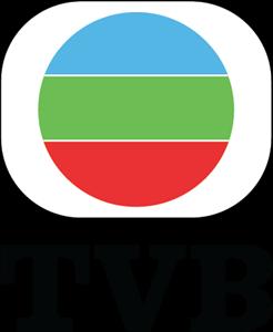 home media logo dummy tvb logo a02d39b19c seeklogo.com