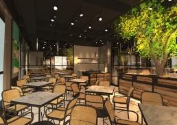 Unkies Café 9