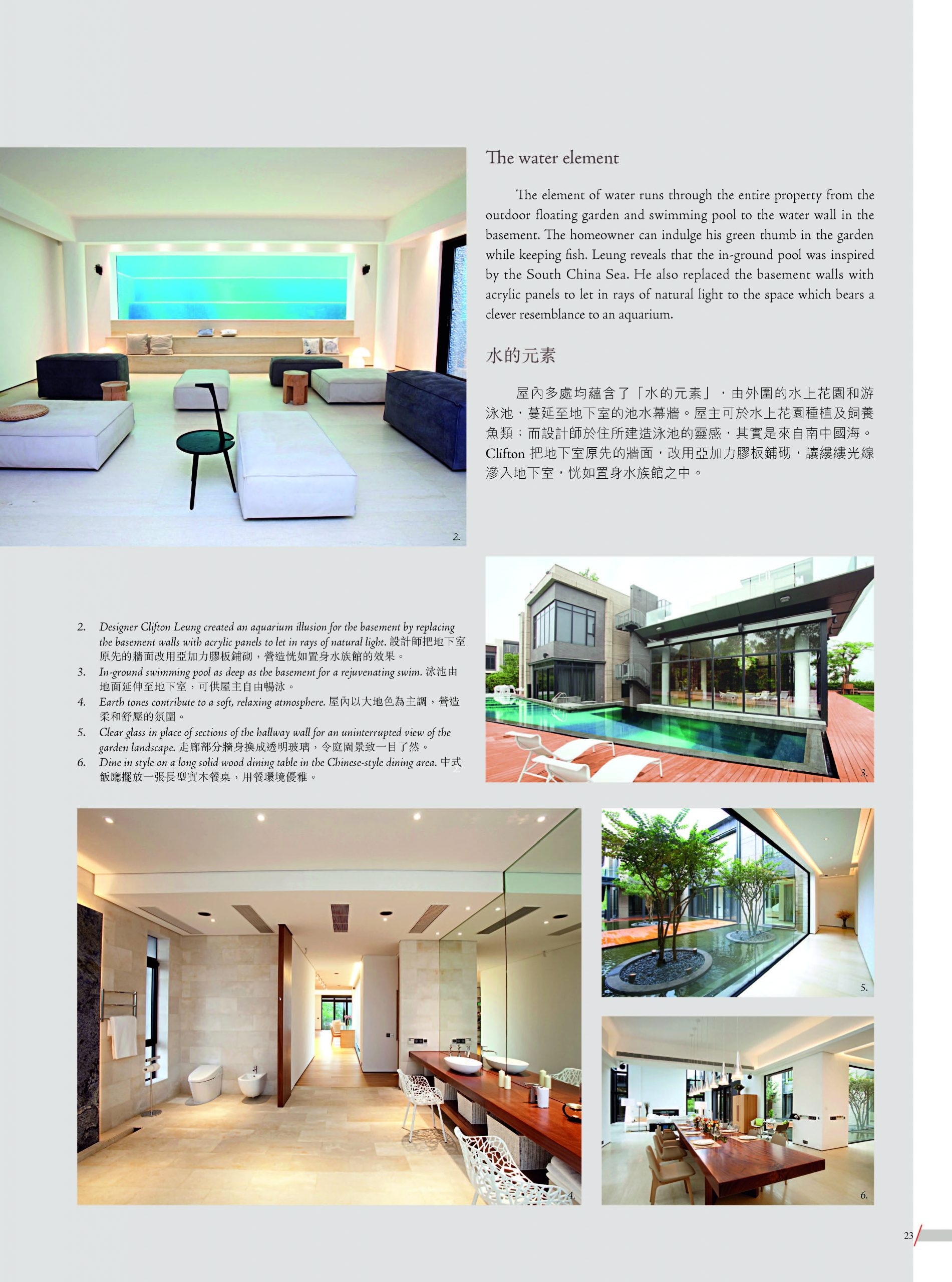 2 HKET Luxe Living TLD 01 Dec 2019 Issue Page 3