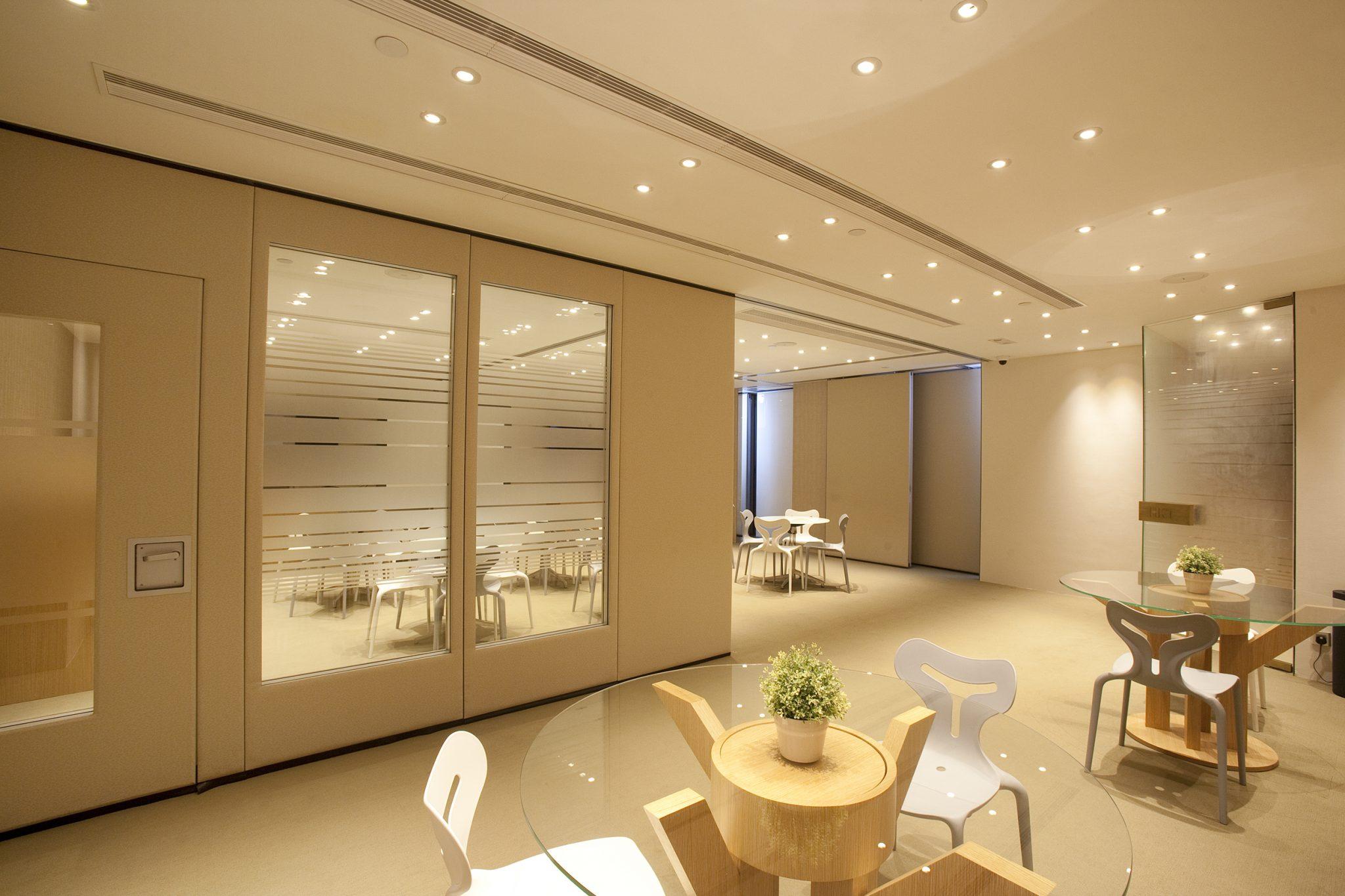 pccw hkt showcase clifton leung design workshop. Black Bedroom Furniture Sets. Home Design Ideas