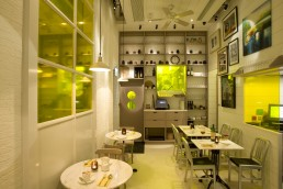 02of05 RetailDesign RestaurantDesign