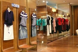 01of02 InteriorDesignHK FashionStoreDesign