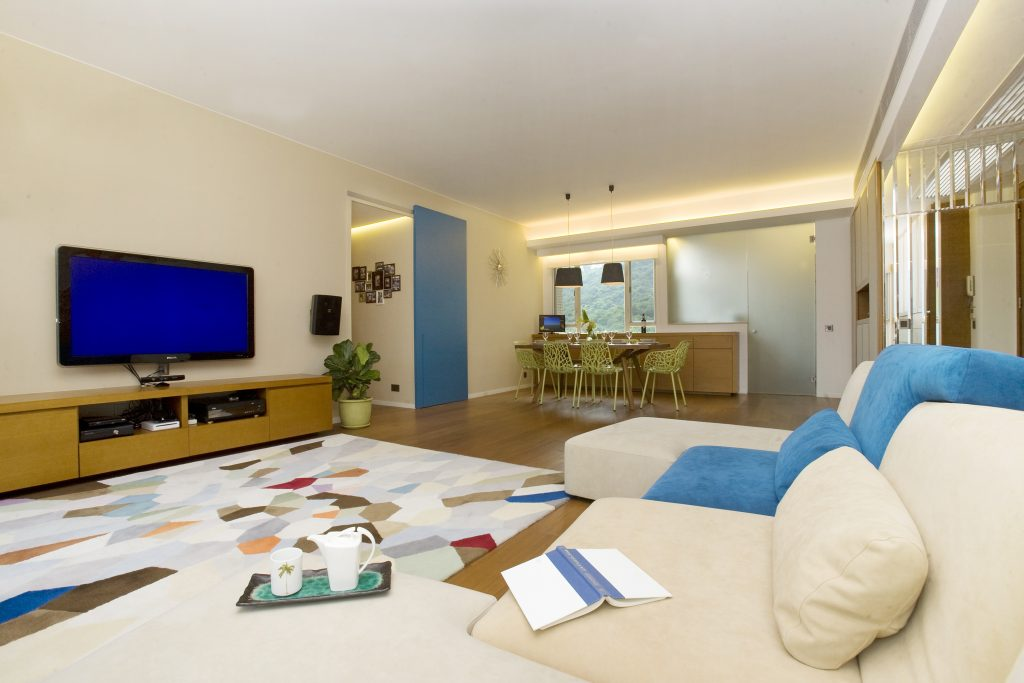 redhill peninsula a clifton leung design workshop. Black Bedroom Furniture Sets. Home Design Ideas