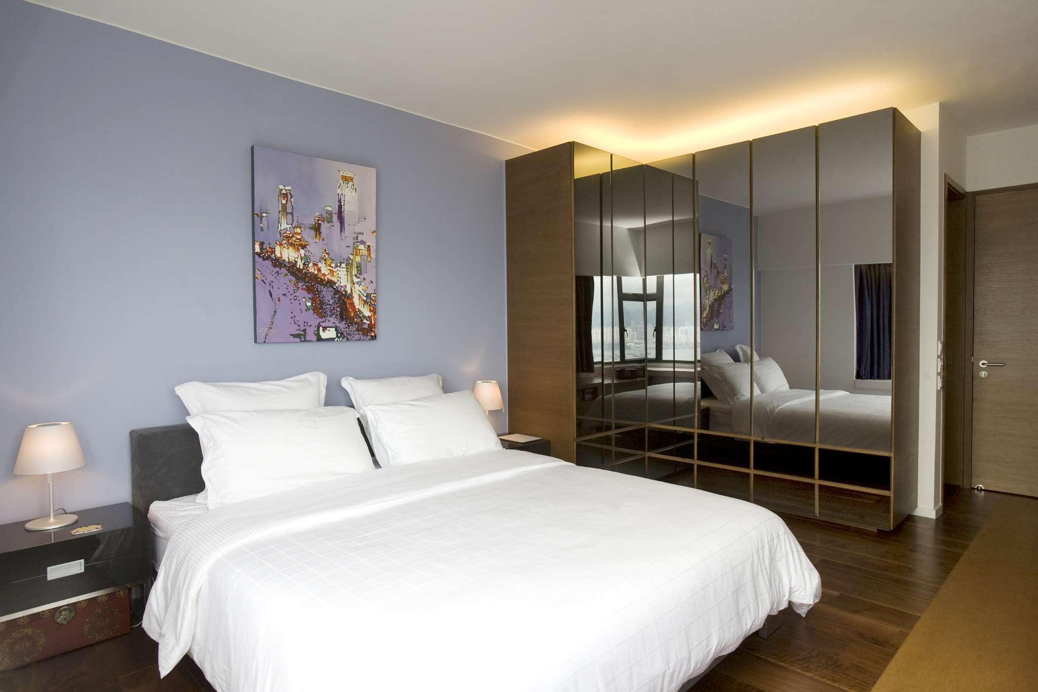 robinson place a clifton leung design workshop. Black Bedroom Furniture Sets. Home Design Ideas