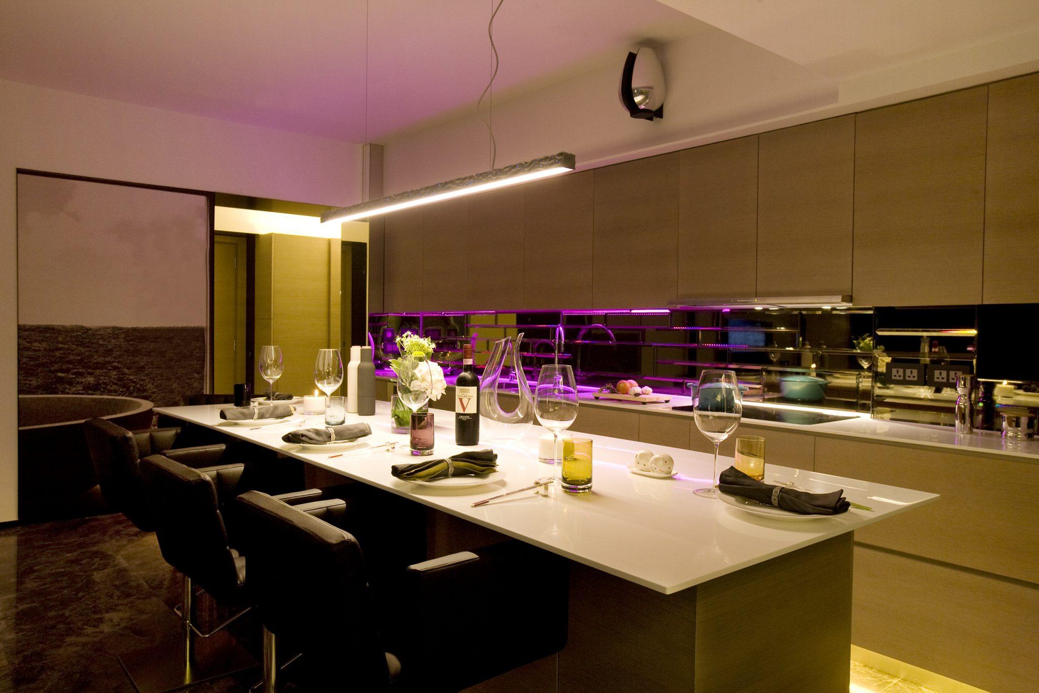 the harbour side clifton leung design workshop. Black Bedroom Furniture Sets. Home Design Ideas