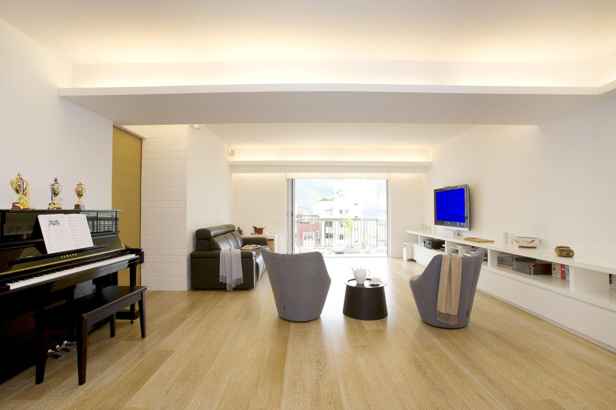 ventris place clifton leung design workshop. Black Bedroom Furniture Sets. Home Design Ideas