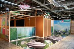 01of07 InteriorDesignHK ExhibitionSpaceDesign