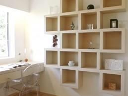 03of06 ApartmentDesignHK BaguioVilla StudyRoom