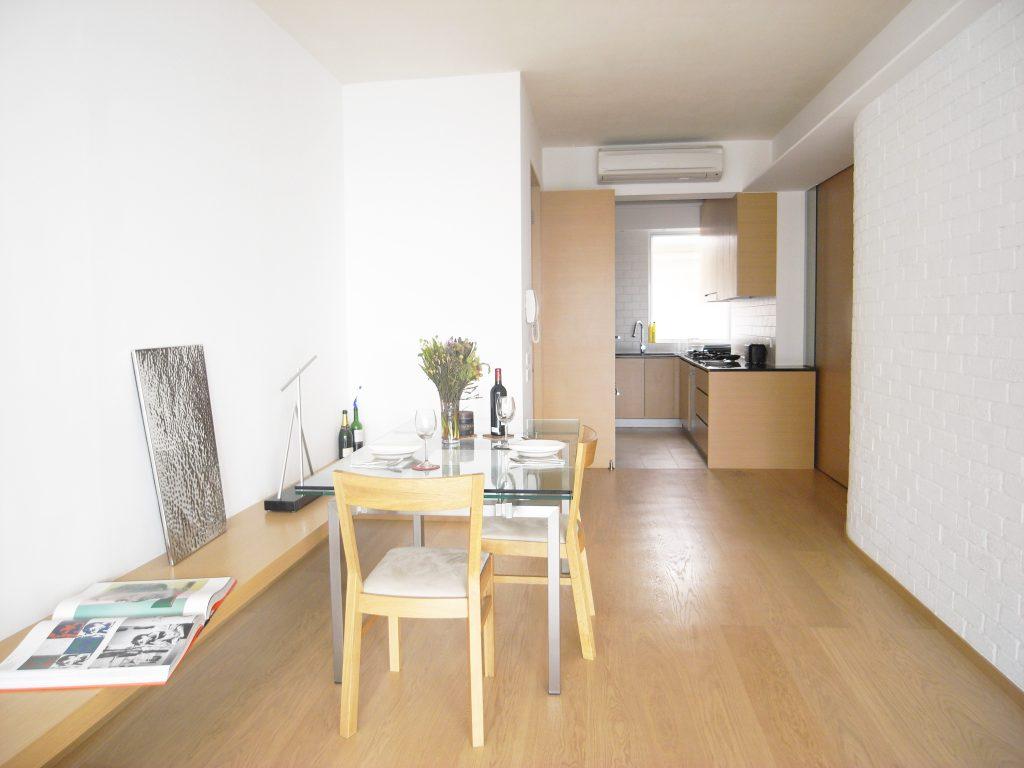 bisney terrace clifton leung design workshop. Black Bedroom Furniture Sets. Home Design Ideas