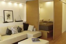 01of04 StudioFlatDesignHK MeiLunStreet Bedroom