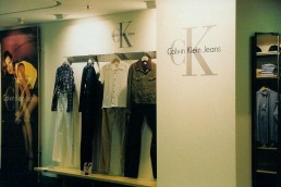01of03 InteriorDesignHK FashionStoreDesign